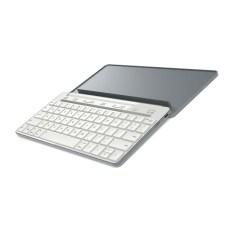 universal_mobile_keyboard_gray_01