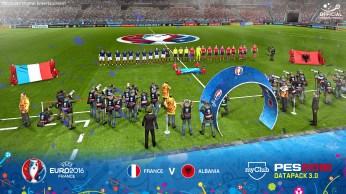 PES2016-DP3_France-v-Albania-01
