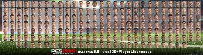 PES2016-DP3_face
