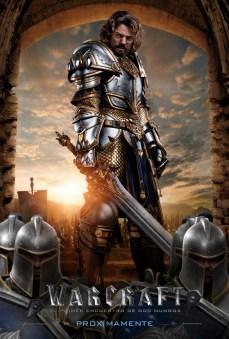 Warcraft_Online_1-Sht_KingLlane_LAS