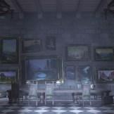 Castle_03_png_jpgcopy
