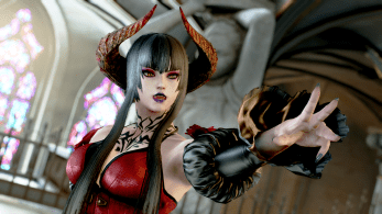 BNEA_TEKKEN7_Eliza_screenshot04