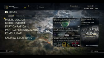 forhonor 2017-02-27 20-26-56-498