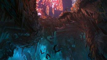 Darksiders3_art01
