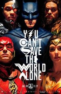 justice league poster sdcc20172