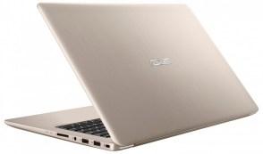 VivoBook Pro 15_2