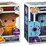 freddy-jason-funko-pop-festigame