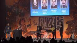 2018-11-04 19_22_38-BlizzCon 2018