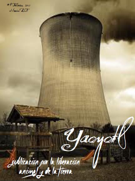 yaoyotl