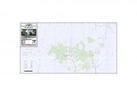 8.1.2 Plan des réseaux d'eau potable