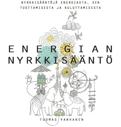 Energian-Nyrkkisääntö-opas