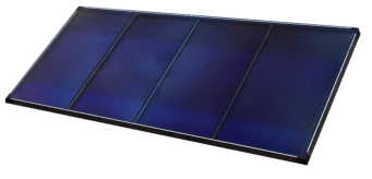 Savosolar LAC collector-1