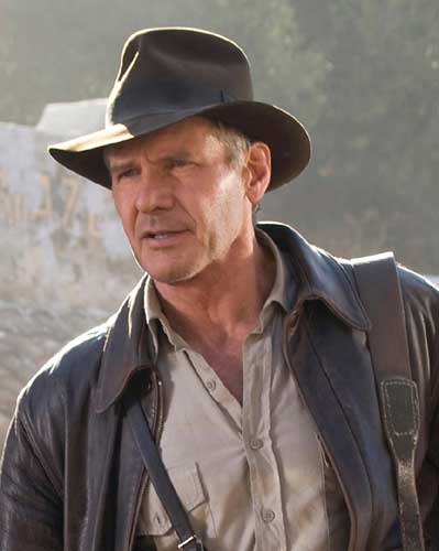 https://i0.wp.com/www.lahiguera.net/cinemania/actores/harrison_ford/fotos/6978/harrison_ford.jpg