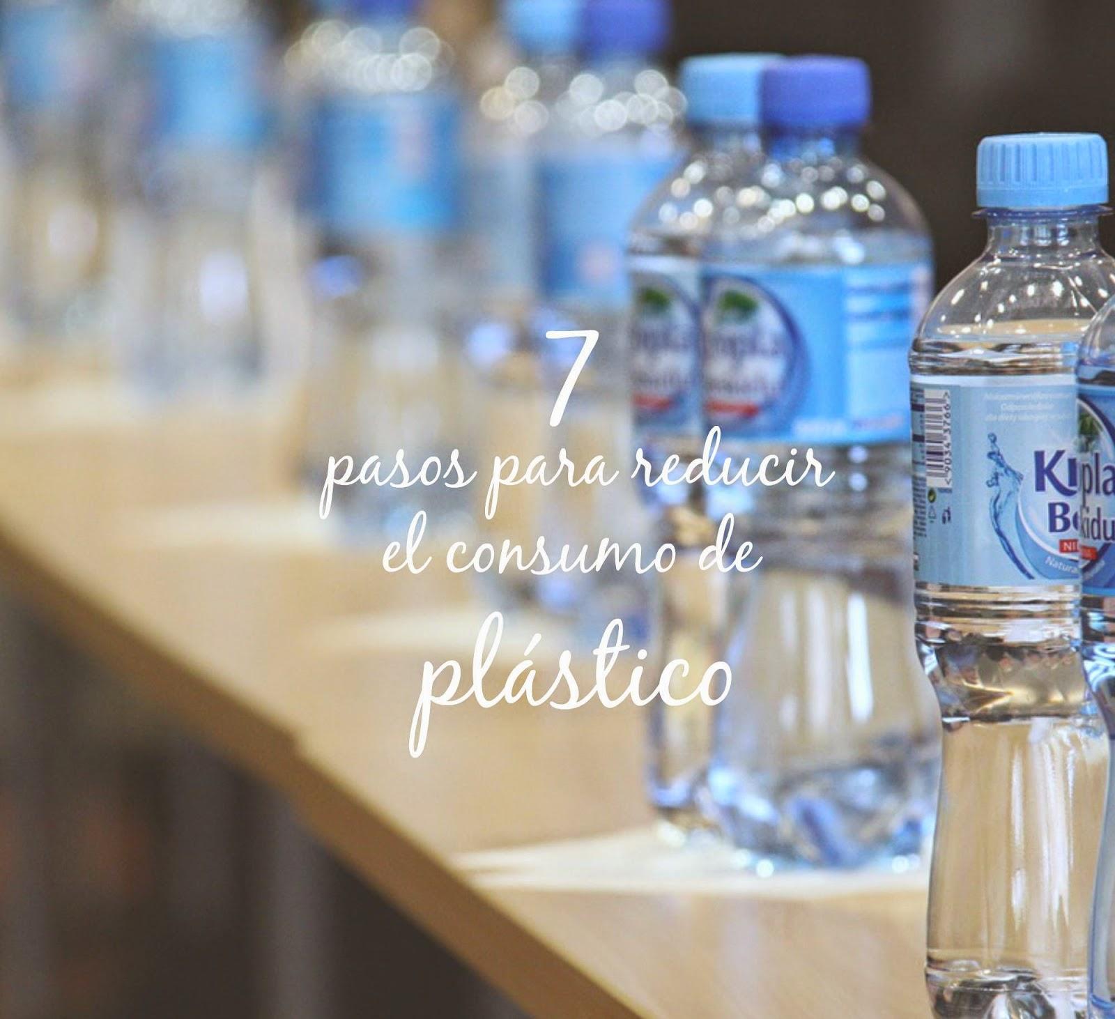 pasos-para-reducir-plástico
