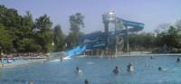 Stadt Lahnstein: Schwimmen