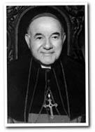 bishopgreco