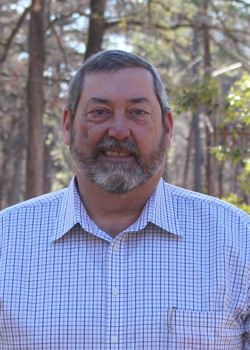 John Smathers : IT Director