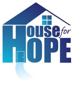 HfH Logo2