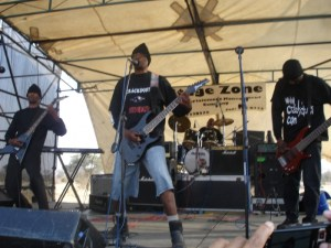 crackdust_Woodstock8