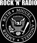 rocknradio