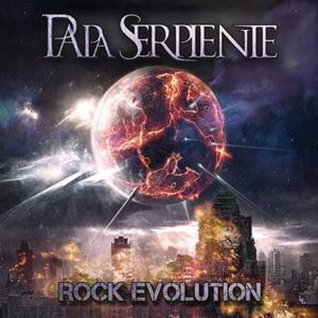 Papa-Serpiente-Rock-Evolution-2016