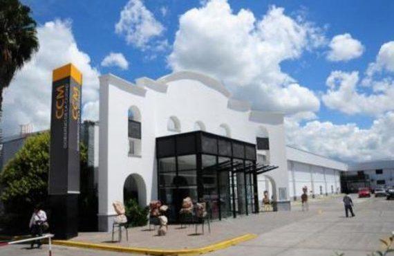 El Centro Cívico Municipal de Salta solo atenderá con turno sacados online
