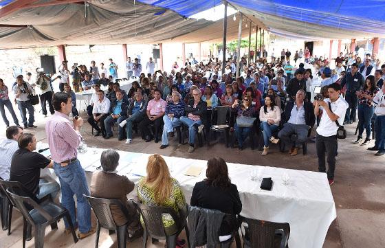19-11-digitales-urtubey-congreso-partido-justicialista-coronel-moldes5