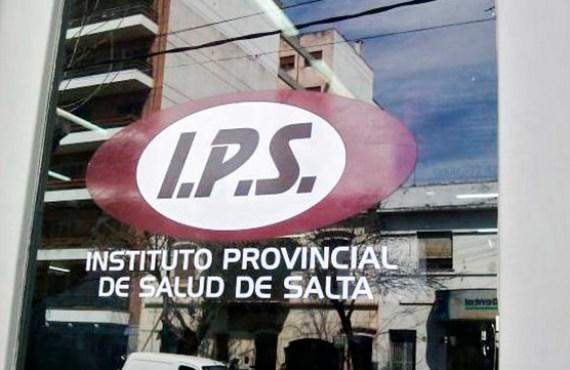 Últimos días para que afiliados al IPS mayores de 21 que estudian presenten su constancia de alumno regular