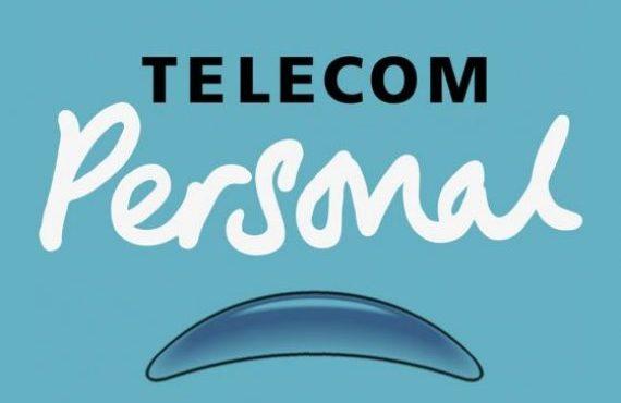 Defensa del Consumidor multó a Telecom por el incumplimiento de un acuerdo