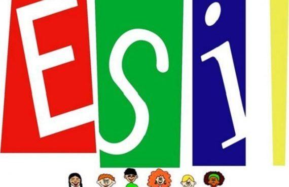 Conferencias en el marco de la Educación Sexual Integral
