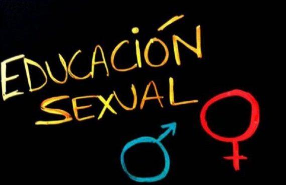Mañana se relizarán talleres sobre Educación Sexual Integral en el instituto del Huaico