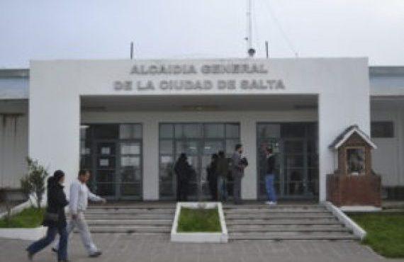 Es preocupante el crecimiento de la población en las cárceles de Salta