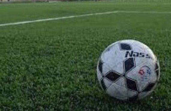 Ya se puede volver a jugar al Futbol 5, aprobaron el protocolo sanitario