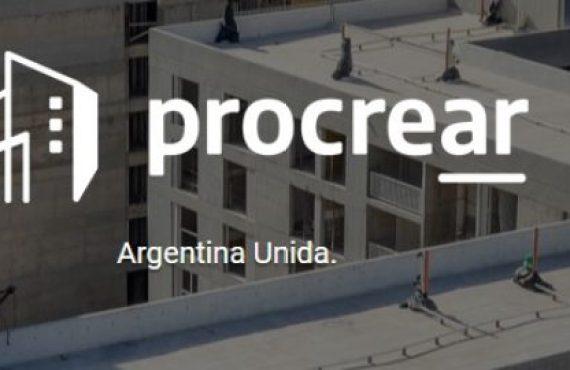 En menos de 48 horas más de 50 mil personas se inscribieron en el PROCREAR