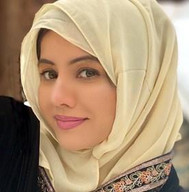 رابی پیرزادہ