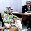 ڈاکٹر سیمی بخاری