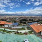 Cuenca y su Pueblo Mágico llamado Chordeleg