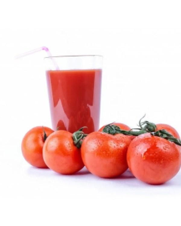 tomate_salsa_1