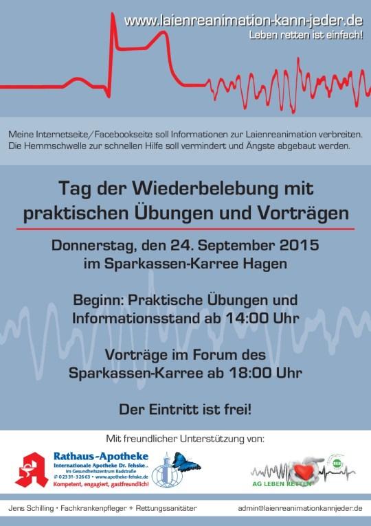 Plakat Vortrag 2015-001