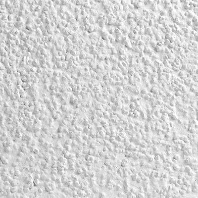 Putz Fr Innen Gallery Of Kalkputz Fr Natrlich Schne Wnde Innen Avec Putz Innen Muster Et Kalk