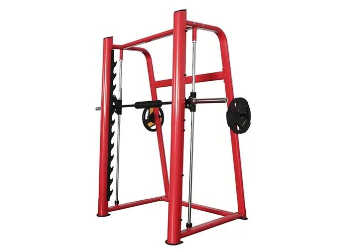 commercial grade gym equipment matrix strength training equipment