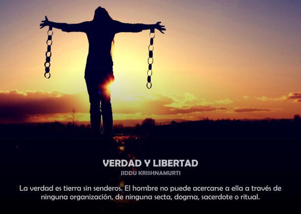 Libertad en Graficas