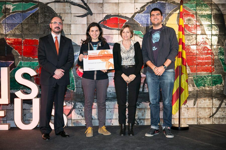 Premi-Foment-Participació2_Imaginada-Tgna2