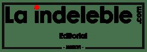 logo-mediano-transparente