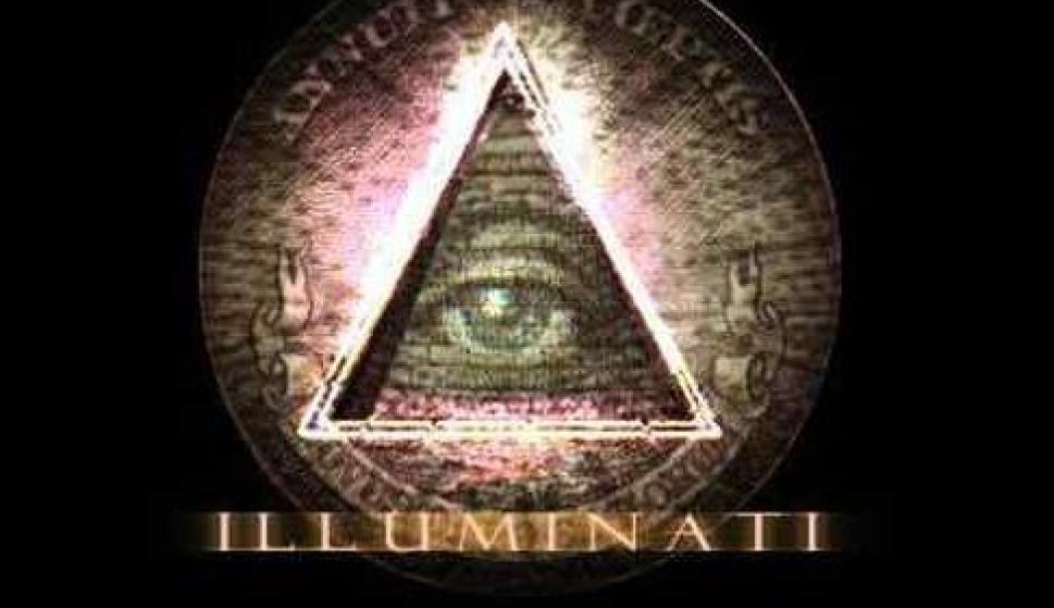 Quiénes Son Los Illuminatis La Secta De Famosos Que Estaría