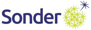 Sonder Group