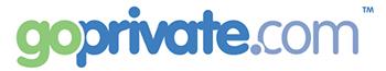GoPrivate-Full-Size-Web-Visuals-V2-logo-350