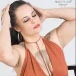 Profile picture of Serra LaRoux