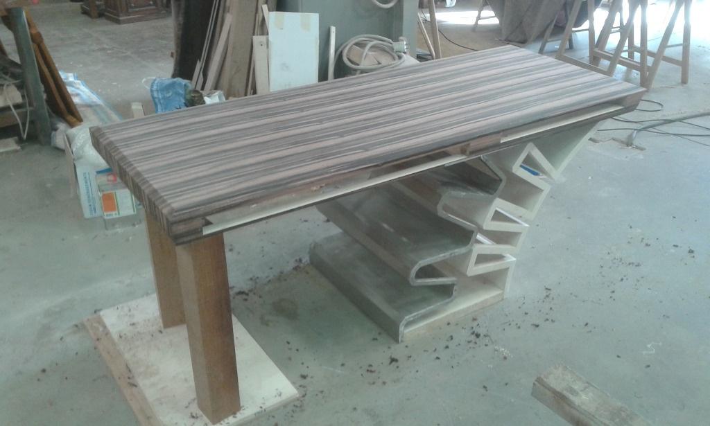 rangement tiroir