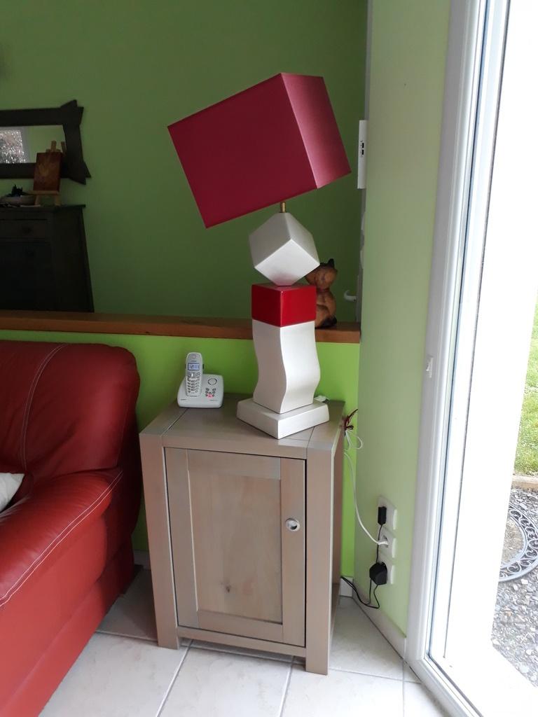 petit meuble salon par marco61 sur l